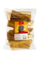 activa CLASSIC Trockenkau Rinderohren für Hunde