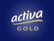 activa GOLD