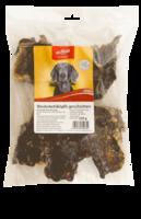 activa CLASSIC Trockenkau mit Rind für Hunde