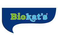 DAS FUTTERHAUS Biokat's