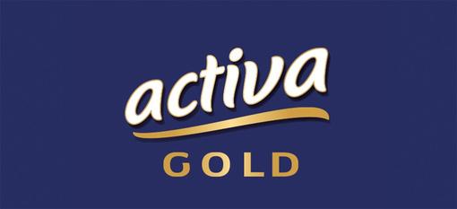 activa GOLD für gesunde Katzen