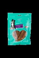 activa Friends Genuss Mix Hühnerbrustfilet & Ente Snack für Hunde