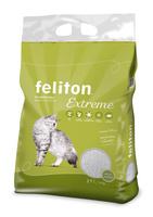 Katze Klumptreu Premium Extreme Babypuderduft