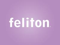 DAS FUTTERHAUS feliton