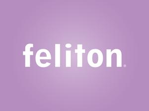 DASFUTTERHAUS feliton
