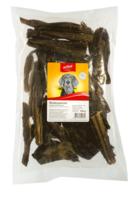 activa CLASSIC Trockenkau Rinderpansen für Hunde