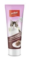 activa CLASSIC Leberwurst für Katzen