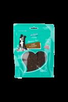 activa Friends Genuss Pur Lamm Scheiben Snack für Hunde