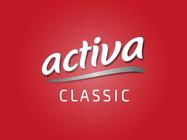 activa CLASSIC