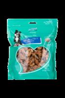 activa Friends Genuss Mix Hühnerbrustfilet & Anchovis Snack für Hunde