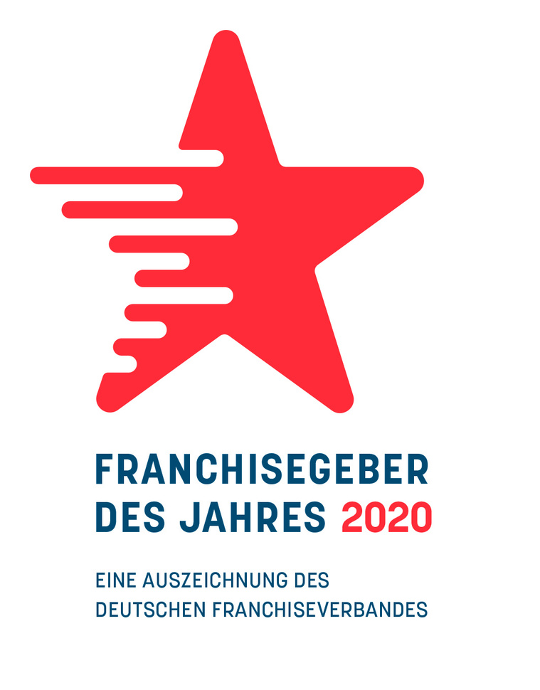 Frachissegeber 2020 Siegel