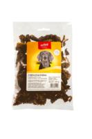activa CLASSIC Trockenkau Hähnchenhälse für Hunde