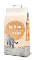 Katze Hygienestreu Standard Care