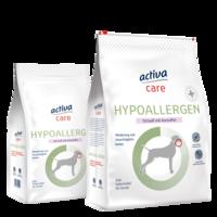 activa care Hund Hypoallergen Trockenfutter