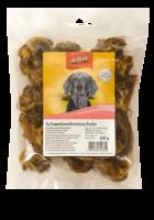 activa CLASSIC Trockenkau Schweineohrmuscheln für Hunde