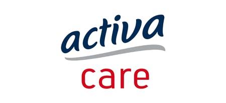 activa care Hundefutter