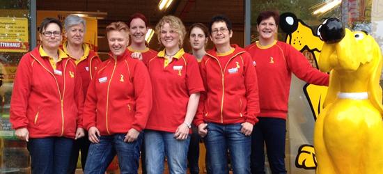 Team Uetersen
