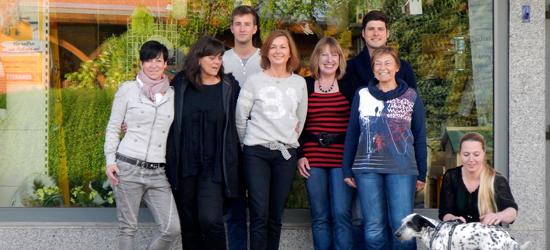 DasFutterhaus Team Altenholz