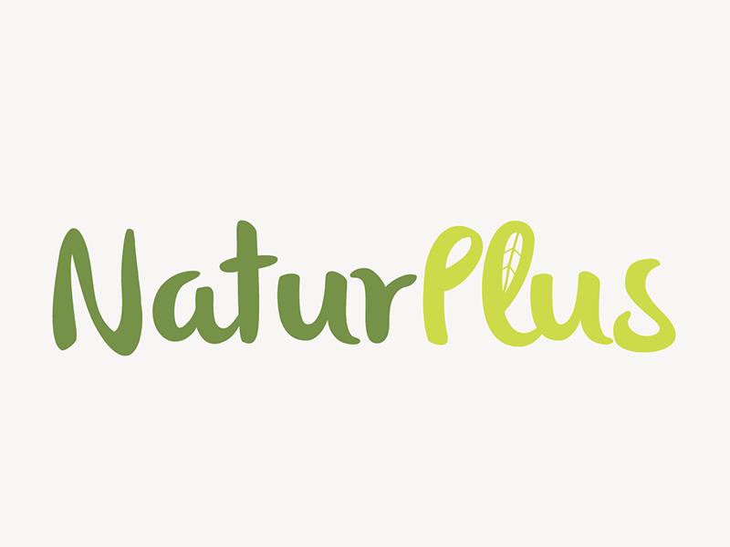 NaturPlus Nassnahrung Hund