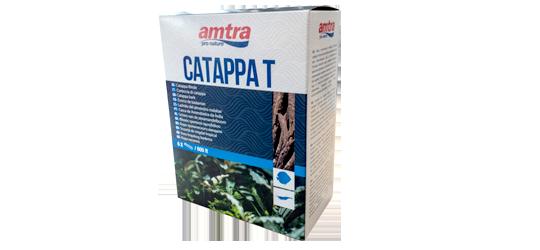 Amtra Catappa Tubes