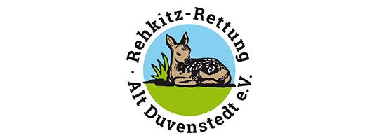 Rehkitz-Rettung Alt-Duvenstedt e.V.