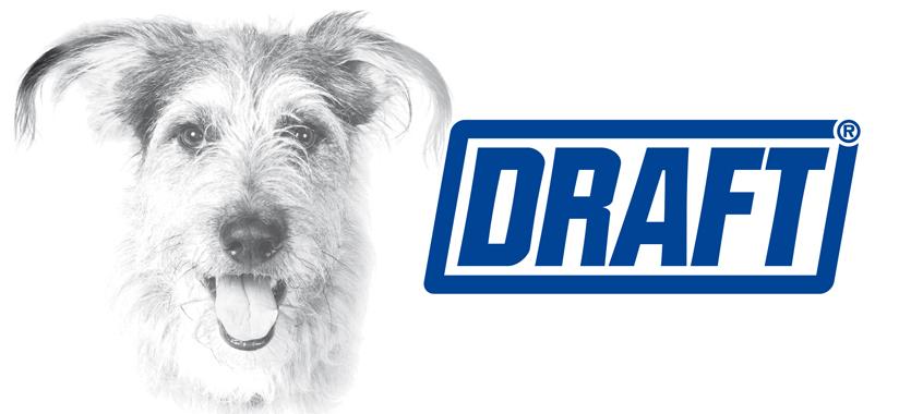 Draft Hundenahrung