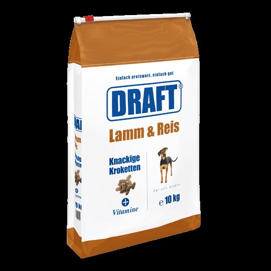 DRAFT Hund Lamm-Reis