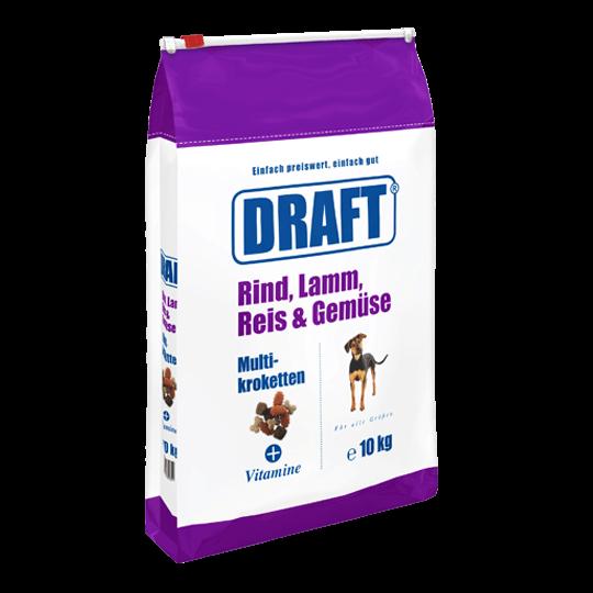 DRAFT Hund Rind-Lamm-Reis-Gemuese