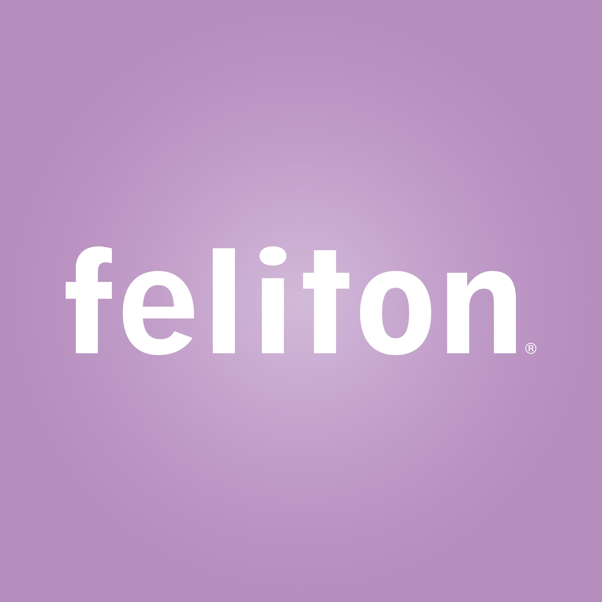feliton bei DAS FUTTERHAUS