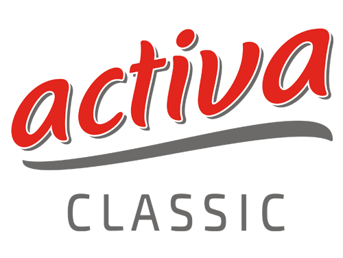 38716ef2d17049 activa CLASSIC bei Das Futterhaus