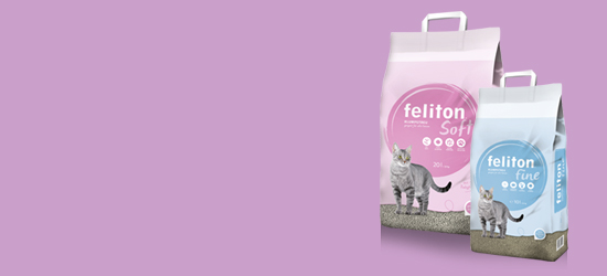 feliton Standard-Linie