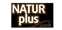 Natur Plus bei DAS FUTTERHAUS