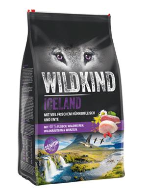 Wildkind Iceland