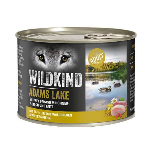 Wildkind Adult Adams Lake