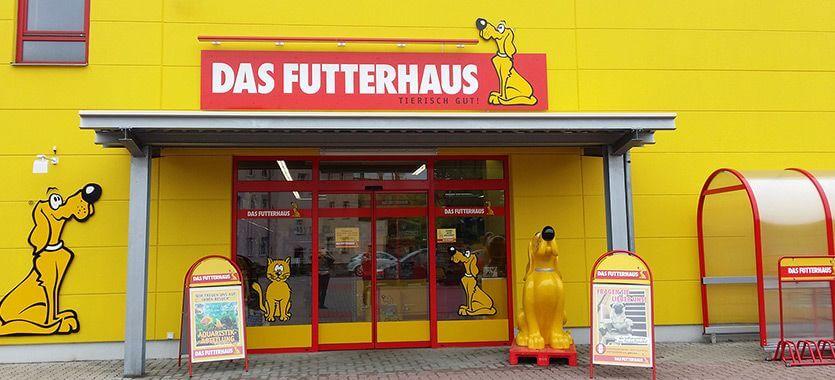 Zahlen und fakten das futterhaus Teichfische deutschland