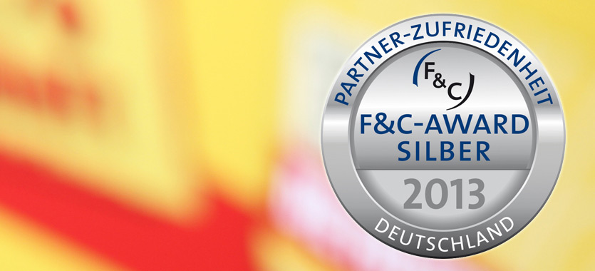 Berichte Franchise Partner Futterhaus