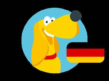 DAS FUTTERHAUS Deutschland